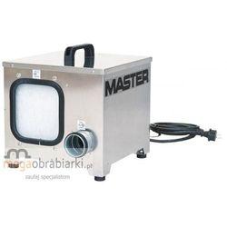Osuszacz powietrza Master DHA 360