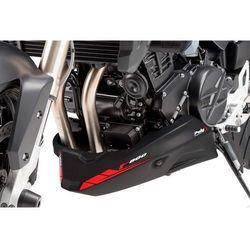 Spoiler silnika PUIG do BMW F800S 07-10 / F800R 09-13 (karbon)