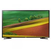 TV LED Samsung UE32N4302