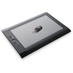 Wacom Intuos 4 XL CAD PTK-1240-C
