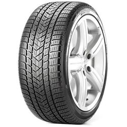Pirelli Scorpion Winter 215/65 R16 98 H