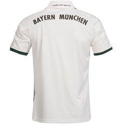 Koszulka Adidas FC Bayern Munchen dziecięca G73666 + twój nadruk 89.00 bt (-6%)