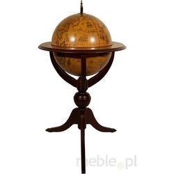Globobar stojący barek globus