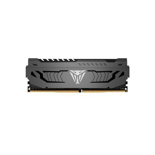Patriot DDR4 Viper Steel 8GB/3000(1*8GB) Grey CL16 + dostawa INPOST GRATIS!!