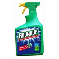 ROUNDUP HOBBY SUBSTRAL 1000ml