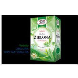 "Herbata zielona Malwa Ex""20"