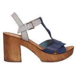 Sandały Brigitte 72595 Sandali