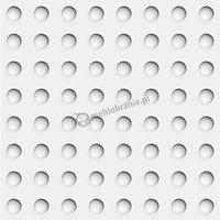 Panel poliuretanowy 3D - VIA Panels Hole