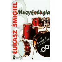 MUZYKOLOGIA CZYLI THE BEST OF...SPRAW DAMSKO-MĘSKICH (opr. miękka)