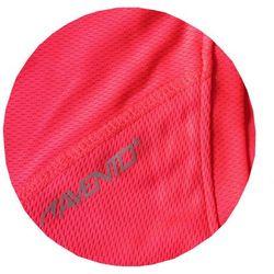Koszulka termoaktywna damska Avento - Różowy