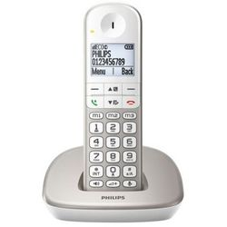 Telefon Philips XL4901