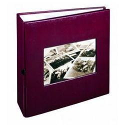 Album Edition henzo bordowy 10x15/200