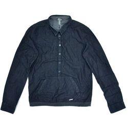 koszule BENCH - Bodiecheck (BK014) rozmiar: S