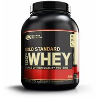Optimum Nutrition Protein 100% Whey Gold Standard 4540 g