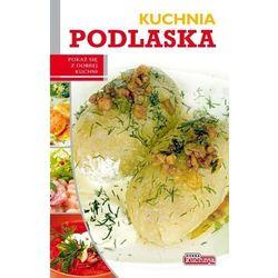 Kuchnia podlaska (opr. miękka)