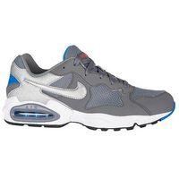 Buty Nike Air Max Triax '94 - 615767-004 ID=6813 (-30%)