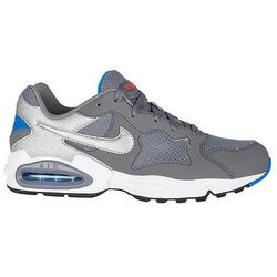 Buty Nike Air Max Triax '94 - 615767-004 ID=6813 (-30%)