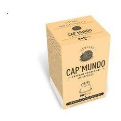 Kapsułki Nespresso Cap'Mundo Zebrano 10szt.