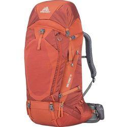 7b37520cd2945 plecaki turystyczne sportowe plecak fjord nansen kashmir 75 10 od ...