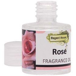 Olejek zapachowy - RÓŻA