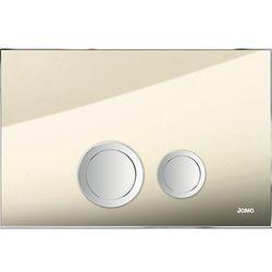 Werit Jomo Avantgarde przycisk spłukujący 167-30001902-00