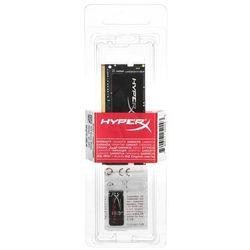 Kingston HyperX Impact DDR4 SO-DIMM 16GB 2133MHz (1x16GB) HX421S13IB/16- wysyłka dziś do godz.18:30. wysyłamy jak na wczoraj!