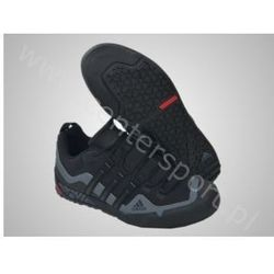 buty adidas zx 750 b25958 ad474 a w kategorii Męskie obuwie
