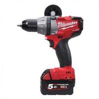 Milwaukee M18 CDD-502X