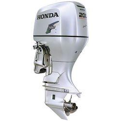 HONDA Silnik zaburtowy BF 200 AK2 XU - RATY 0%