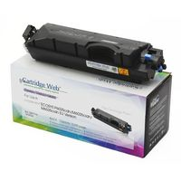 Toner Cartridge Web Black Kyocera TK5150 zamiennik TK-5150K