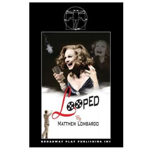 MATTHEW LOMBARDO - Looped