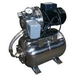 Pompa elektryczna - Hydrofor, 20l