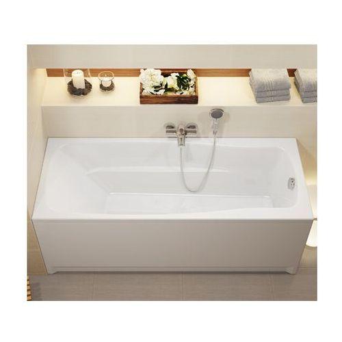 cersanit 140 x 70 s301 160 por wnaj zanim kupisz. Black Bedroom Furniture Sets. Home Design Ideas