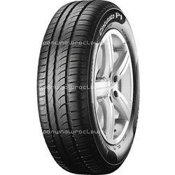 Pirelli CINTURATO P1 175/70 R14 84 T