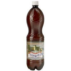 SŁOTWINKA 1,5l woda lecznicza zgrzewka 6 butelek