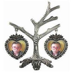 Ramka na zdjęcia - drzewo genealogiczne