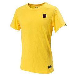 Nike Koszulka Męska Futball Fc Barcelona