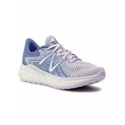 Aprobación callejón Microordenador  buty new balance wh996cb w kategorii Damskie obuwie sportowe (od New Balance  Buty WVARECR1 Fioletowy do New Balance Sneakersy WL996WS Szary) - porównaj  zanim kupisz