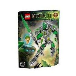 Lego® BIONICLE Zestawy lewa — zjednoczyciel.dżungli 71305
