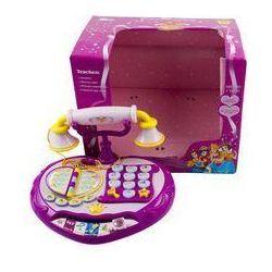 Telefon Mała księżniczka