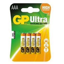 GP AAA (4 szt.)