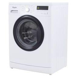 Whirlpool AWOC 74002