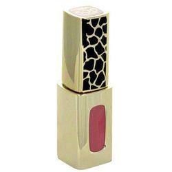 L´Oreal Paris Color Riche Extraordinaire Liquid Lipstick 6ml W Pomadka 304 Ruby Opera