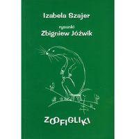 Zoofigliki (opr. miękka)