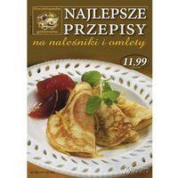 Encyklopedia gotowania 05/2014