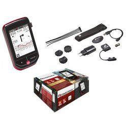 Falk Pantera 32 Plus Nawigacja GPS dodatkowo czujnik tętna i ryt Nawigacje GPS Przy złożeniu zamówienia do godziny 16 ( od Pon. do Pt., wszystkie metody płatności z wyjątkiem przelewu bankowego), wysyłka odbędzie się tego samego dnia.