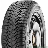 Goodyear Ultra Grip 8 185/60R15 88T ( E, E, 2)) 69dB ) DOT(3711)