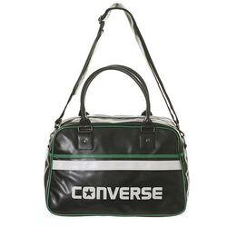 torba Converse Laptop Bowler/410806 - 038/Converse Black/Converse White/Green