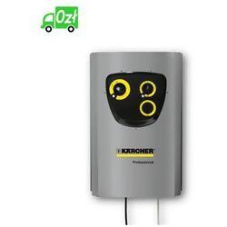 Karcher HD 7/16 4 ST