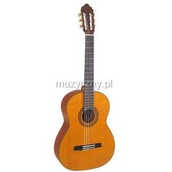 Valencia CG 190 gitara klasyczna